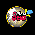 Used to This - Date360.com.ng