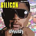 Silicon - Birthday song (prd by Stick3y)