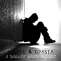 Ageson & Dpasta - I Want You Back (produced by Khulekani)
