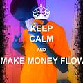 Want The Money