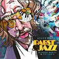 01 Pabst and Jazz (feat. Hassani Kwess & Kenny Keys)