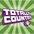 Totally Country Vol.1-5