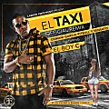 El Boy C Ft Osmani Gracia, Pitbull & Sensato - El Taxi Remix [By @KartelMusic507]