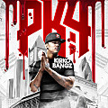 03-Kirko_Bangz-Nasty_Nigga_Feat_Tyga_Prod_By_J.T_for_CKP