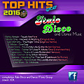Top Hits 2016 Italo Disco and Dance Music Group