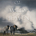 O2 - Wild On Heaven (ft Masha Susha) [Extended Mix]