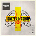 Tujamo vs LMFAO  vs ID vs  Dannic - Darth Theme vs Champagne Showers vs ID vs Clobber (Ignizer vs DVLM  Mashup)