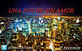 Cross - Una Noche Sin Amor ( Prod. By Cross )