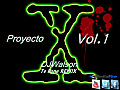 20 - Psy - Gangnam Style (Version Dance) Proyecto X Vol.1 [DJWalson]