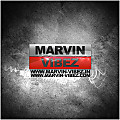 Nu World Hustle (RmX) (2010) [www.Marvin-Vibez