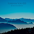 Forever You 035