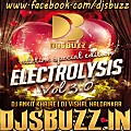 02. Heartless - Soniye (DJ AnkiT KhairE RemiX) - www.djsbuzz.in