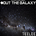 Out The Galaxy feat Suga Rae