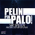 Pelin Pin Palo (Oficial Mix) (Prod. Dj Zyde) By (Jhon_El_Travieso1989)