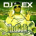 Red Cafe Ft Akon - Clack Clack