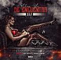 Se Encuentra Sola (Prod. By Thai Beats & Young Diamond) (By CokaPauta)