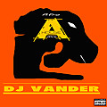 Afro House  mix 2014 By Dj Vander