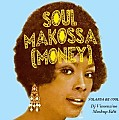 Yolanda Be Cool - Soul Makossa (Dj Vincenzino Mashup Edit)