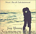 05_Jay Young - Summer Love [Prod. Nine Diamond]