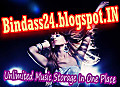 04 - Wanna Keep On Loving You - Shankar Mahadevan [Bindass24.Blogspot