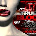 3rd ANNUAL TRUE BLOOD PROMO MIX