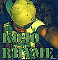 For_Real mixtape mixed by D Brain