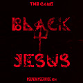 Game - Black Jesus