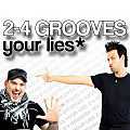 Your Lies (Original Radio Edit)