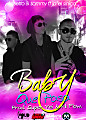Baby Que Pasa (Prod. By Super Yei & Hi-Flow) (By Vitaxo) (Www.FlowHoT.NeT)