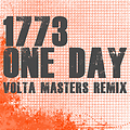 One Day (Volta Masters Remix)