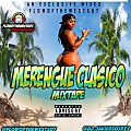 Merengue Clasico Mixtape By @DJ_Javier507Pty