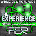 31 The Experience (feat. A-Division) (Funkagenda Remix)