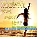 Hubson-Ibiza Party Vol.3