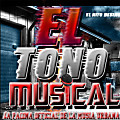 Ñengo Flow Ft De La Ghetto, Arcangel, Farruko & Kendo Kaponi - Vamos A Romper La Disco (Produced By DJ Motion) ElTonoMusical