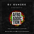 DJ GUNZEE PRESENTS AFRO ADDICTION VOL2