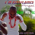 KissFlames Ft. Angel- Party With Me