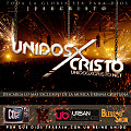 El Abuelo - Ya No Camino Solo(Prod.By Jun & Mr Blue)www.unidosxcristo