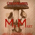 ILE FAJI (LAWA) - Mr. Mart. (Prod. By Mr. Mart.)