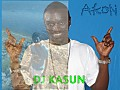DJ KASUN Akon-Troublemaker Ft. Sweet Rush