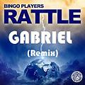 Bingo Players-Rattle (Gabriel Remix)