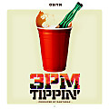 3 pm Tippin - Clean