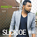 Mercy_SlickJoe_Vocal