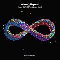 Above & Beyond ft. Zoe Johnston - Always (luttrell remix)