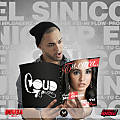 JP El Sinico - Tu Cara (Prod. By Mr. Greenz, Super Yei & Hi-Flow) (By @JoanPrrra)