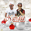 "Navidad (Official Remix) (Prod. By Luzio ""The PlayMaker"")"