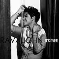Ravaughn - It's Over (official clean edit)