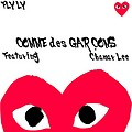 Comme des Garcons (fly fly)