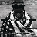 Asap Rocky Wild For The Night
