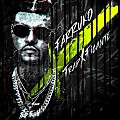 Farruko Ft Ñengo Flow, Darell - MP5