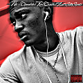 #ChocolatesRedCandlesNSilkSheets (Produced By KluMOnsta)